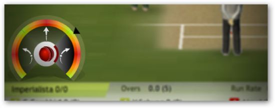 Howzat-Free-Cricket-Game-Bowling-Meter