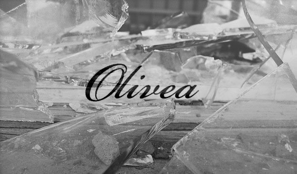 Olivea-Travels