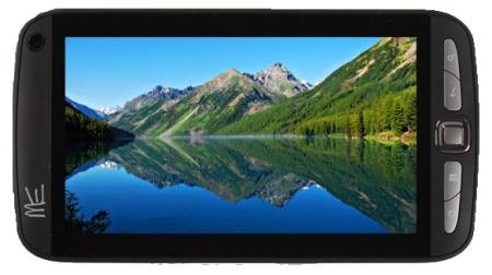 HCL-Me-Android-Tablet