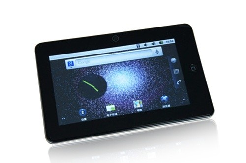 best value for money android tablet 2013 curious about
