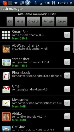 SmartBar_Task_Manager