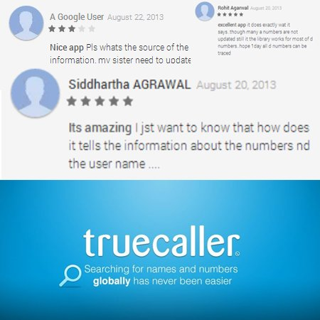 Truecaller-How-does-it-get-the-Information