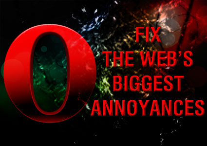 Fix-The-Web's-Biggest-Annoyances-With-Opera