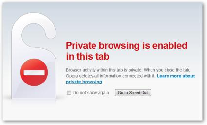 Opera-10.5-Private-Browsing-Support