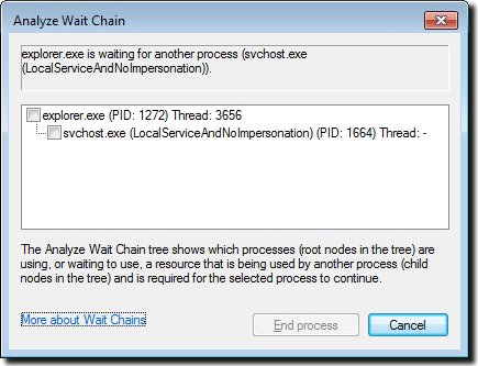 windows-8-task-manager-kill-processes-analyze-wait-chain