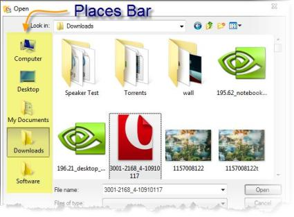 Places-Bar-Windows