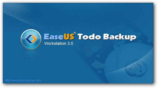 EaseUS-Todo-Backup-Workstation