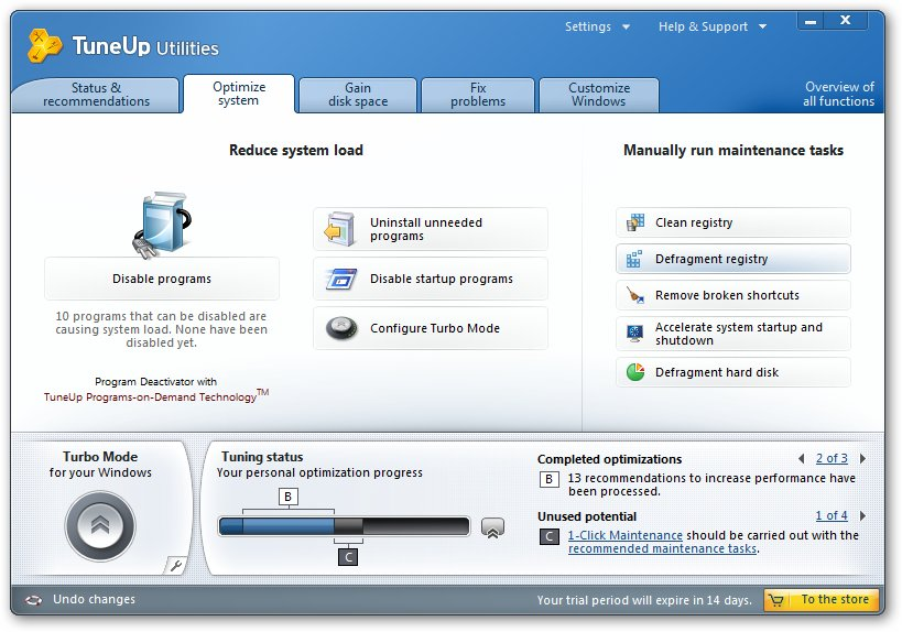 TuneUp-Utilities-2011-Optimise-Repair