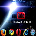 One Script to Rule Them All - Download YouTube Videos  (HD/SD) in Opera, Firefox, Chrome, Safari and Internet Explorer